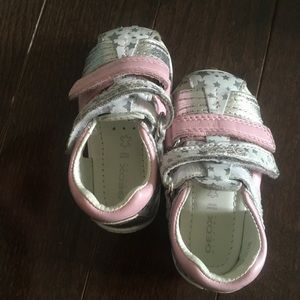 Other - Geox sandals